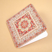 BC003 cards of traditional elegance to thank others