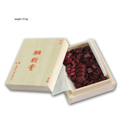 PTL015 Jiangsixutang the <em>Chinese</em> Mineral Colour Chips 25g rouge cream