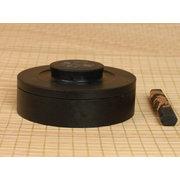 IKSC003 ink stone 5cm
