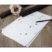 XPR008 letter paper 20