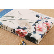 Chinese Style Painting Postcards Set of 30 PSC081