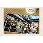 HongKong  Set of 16 Postcards PSC060