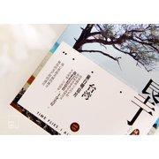 Taiwan Kending   Set of 30  Postcards PSC062