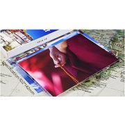Tibet Scenery Set of 30 Postcards PSC028