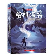 Harry Potter and The Prisoner of Azkaban <em>Chinese</em> Edition